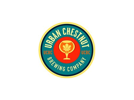Urban Chestnut Gift Basket