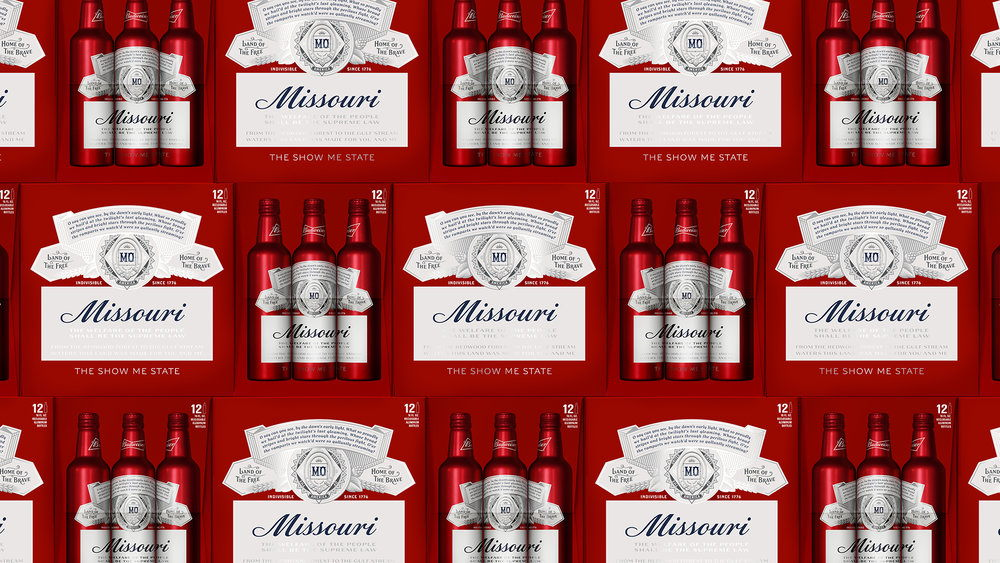 BudSummerPR_BudweiserAmericaSecondaryAlu_Missouri.jpg
