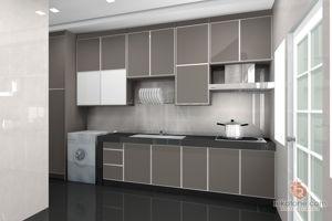 innere-furniture-modern-malaysia-negeri-sembilan-wet-kitchen-3d-drawing