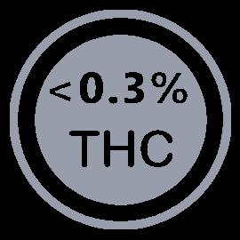 cbd-crayoHemp-no-THC