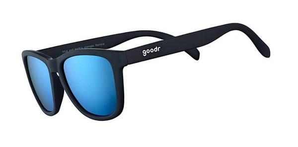 goodr sunglasses OG collection