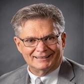 Delegate David Kelly