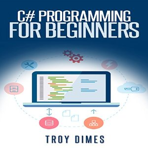 What's the best book for learning to program? - Quora