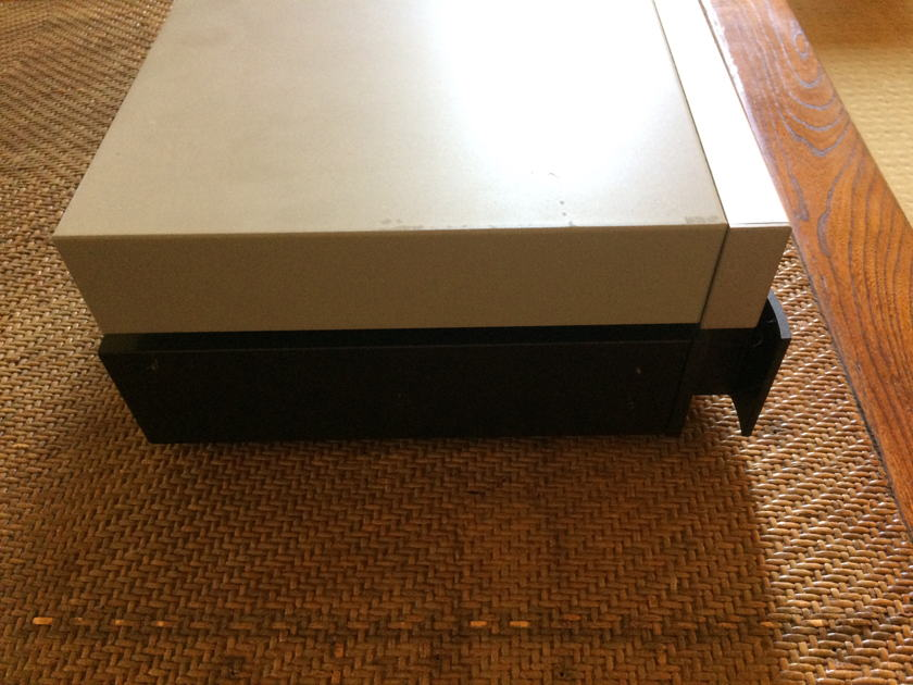 Rotel RA-1060 2x60W/Channel Integrated Amplifier