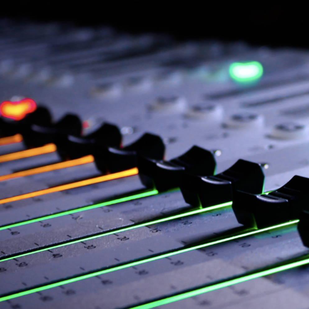 Backstage Toolkit – ProAudioEXP