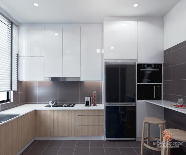 eds-elegant-design-solutions-sdn-bhd-minimalistic-modern-malaysia-johor-dry-kitchen-3d-drawing-3d-drawing