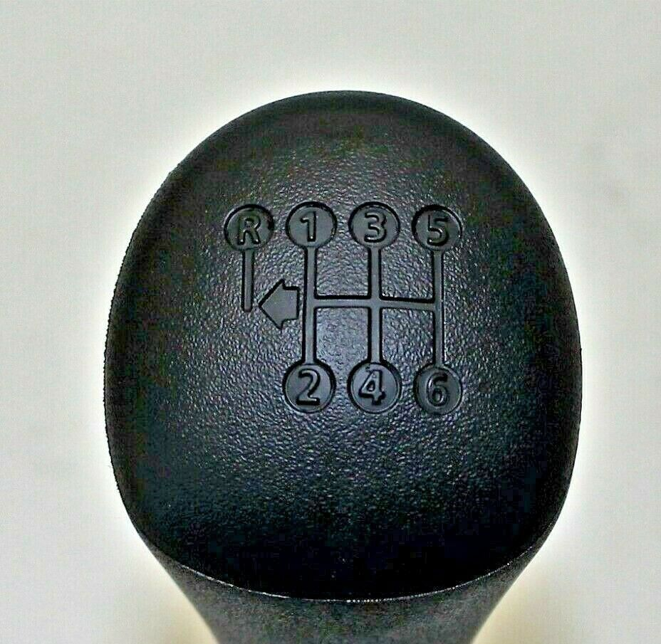 LAND ROVER DEFENDER PUMA GEAR STICK 's featured image