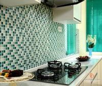 premier-construction-landscape-modern-malaysia-selangor-wet-kitchen-interior-design
