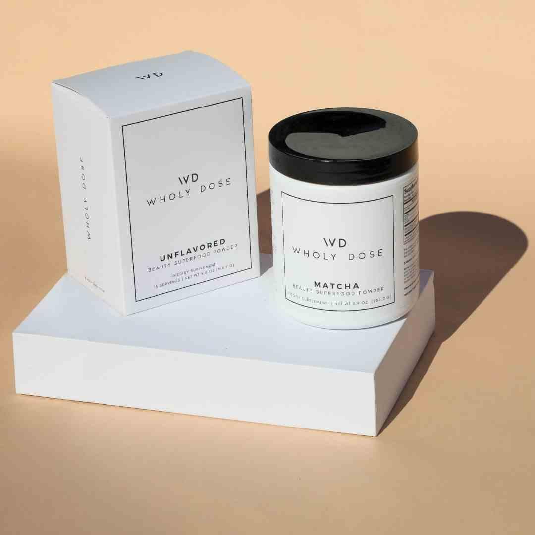 wholy-dose-collagen-supplement-powder