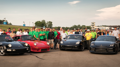 RSR 3-Day Driver's Ed June 12-14th