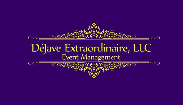 DeJave Extraordinaire, LLC