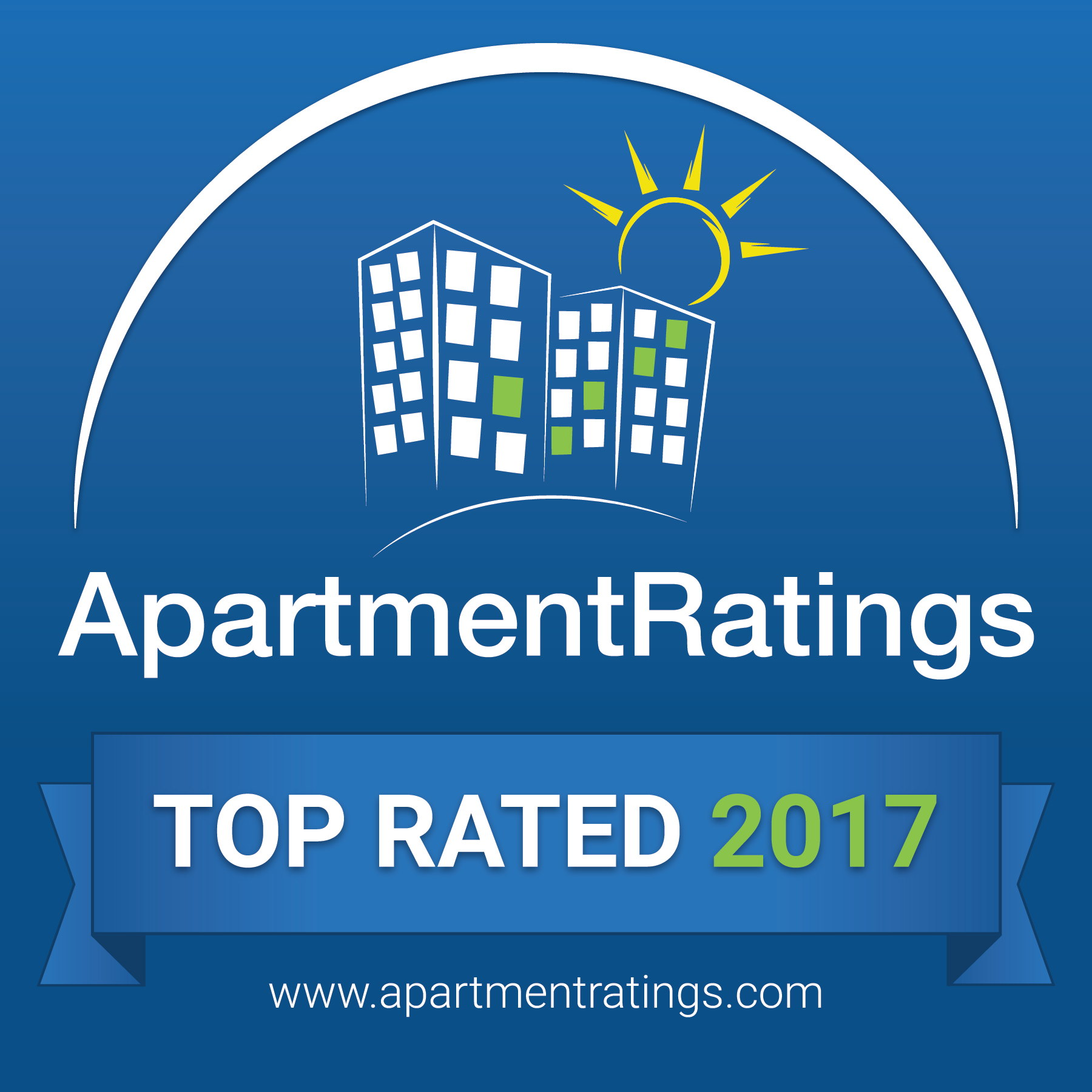 Apartment Ratings 2017 Award Logo.png