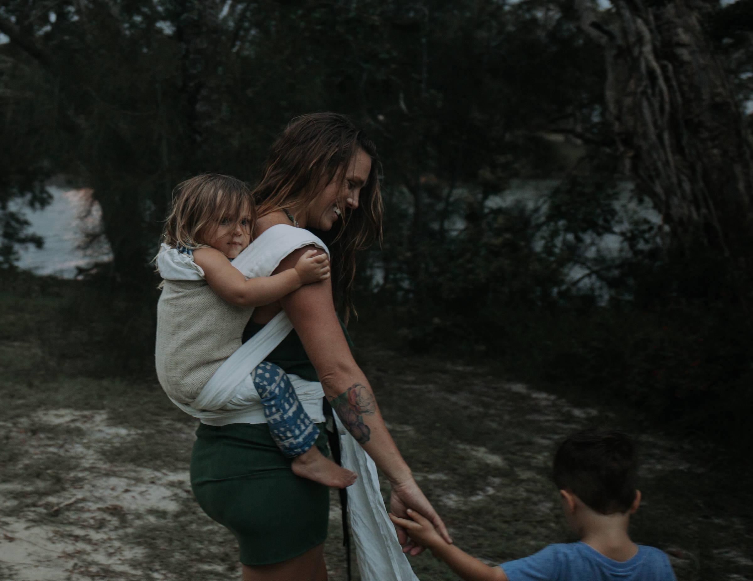 zarpar bebe baby carrier toddler carrier family