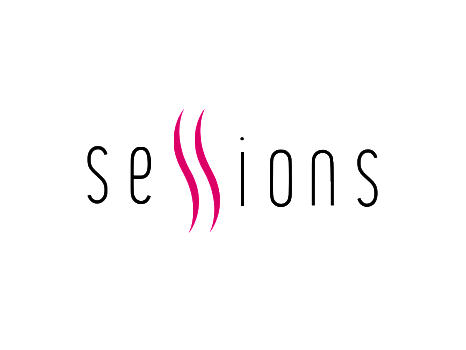 Sessions Salon Full Hair Package