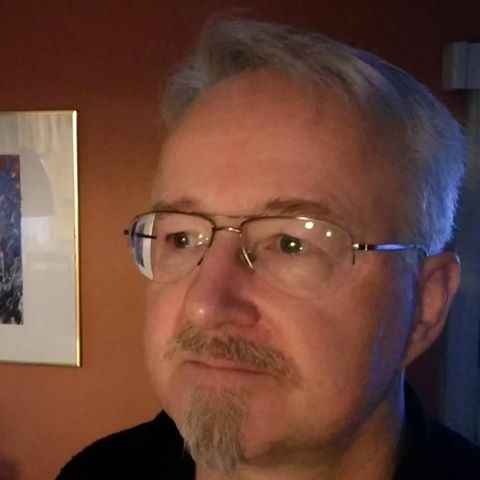 digiman14's avatar