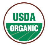 USDA Organics 101