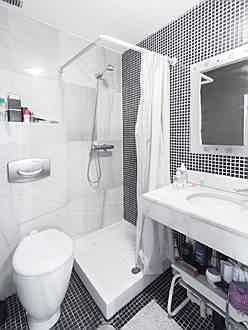 Sanchinarro Madrid - Baño - Web.jpg
