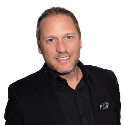 Dany St-Arnaud Courtier immobilier RE/MAX De Francheville