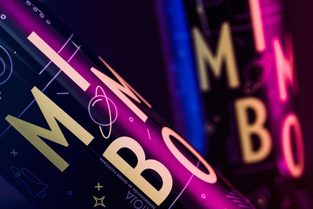 montalban-mimbo-packaging-wine02.jpg