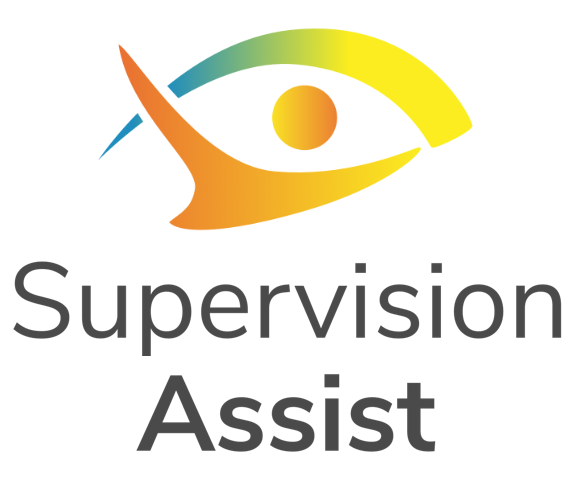 Supervision Assist