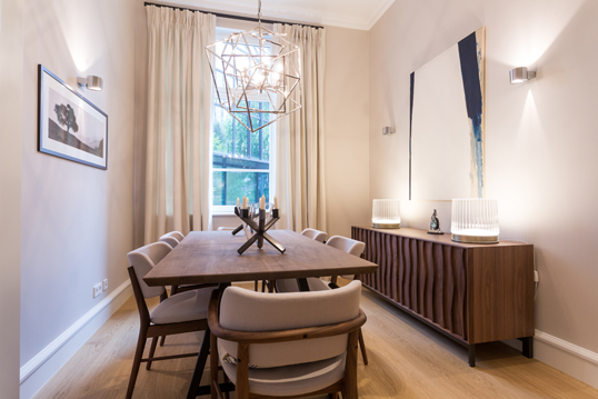 Andorra la Vella - Here's our list of the four home staging mistakes most commonly committed, as well as some practical tips to help you get the most from the sale of your property.