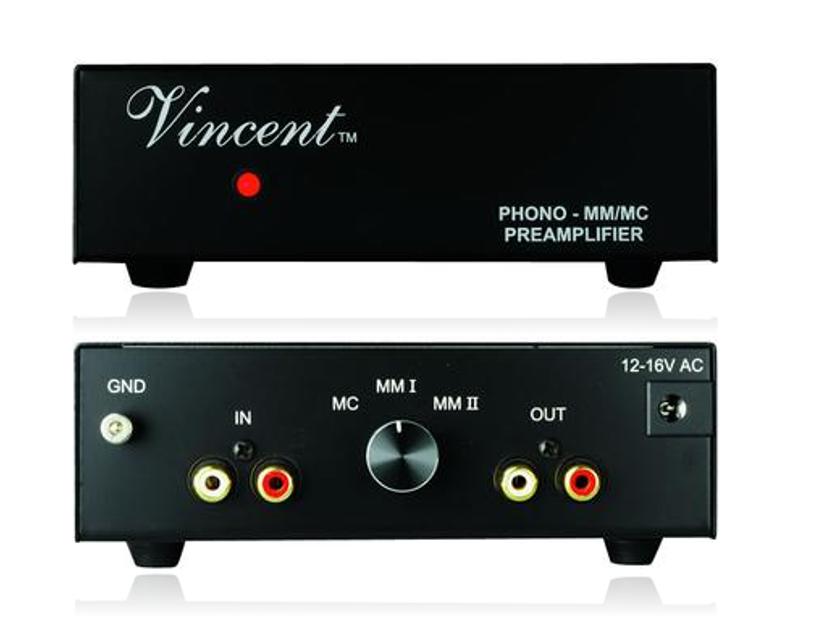 Vincent pho 111