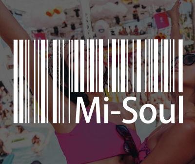 Fiesta My Soul 2020 en ibiza , calendario fiestas O beach Ibiza