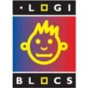 LogiBlocs