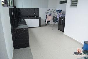 certain-memories-resources-contemporary-modern-vintage-malaysia-selangor-wet-kitchen-interior-design