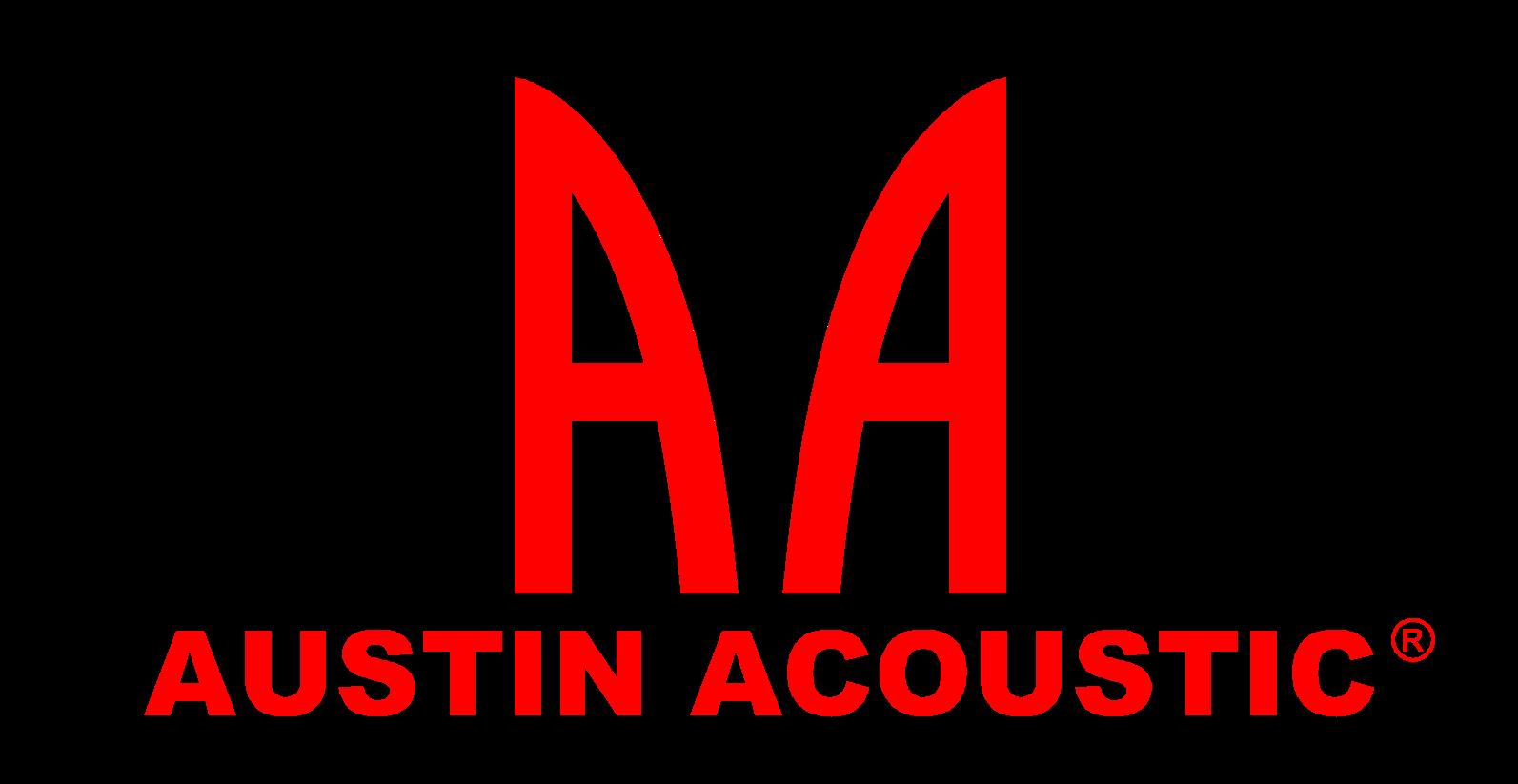 austinacoustic's avatar