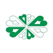 Tuakau College logo