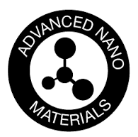 Feynlab - Advanced Nano Materials - Autoskinz