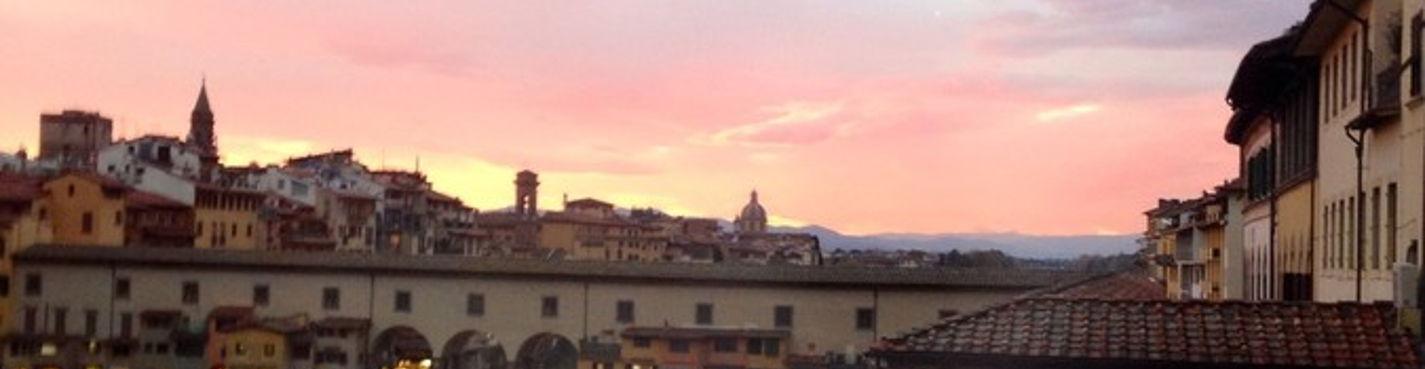 Средневековая Флоренция, быт, искусство и жизнь флорентийцев