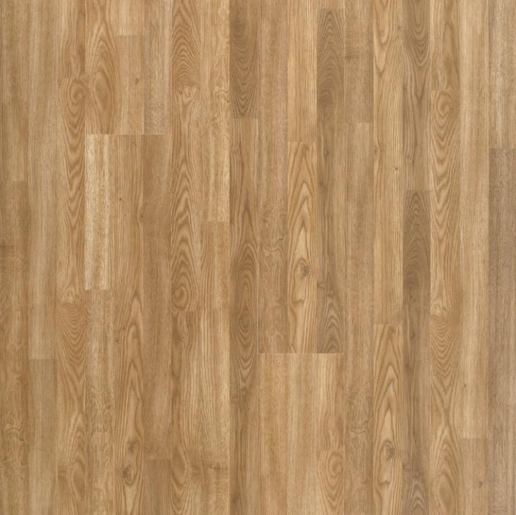 LCF014 (Country Oak)