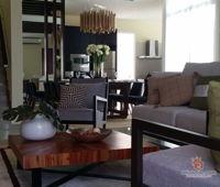 stark-design-studio-asian-modern-malaysia-johor-dining-room-dry-kitchen-living-room-interior-design