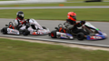 ELO JAX Grand Prix (3 Hr) by Endurance Karting