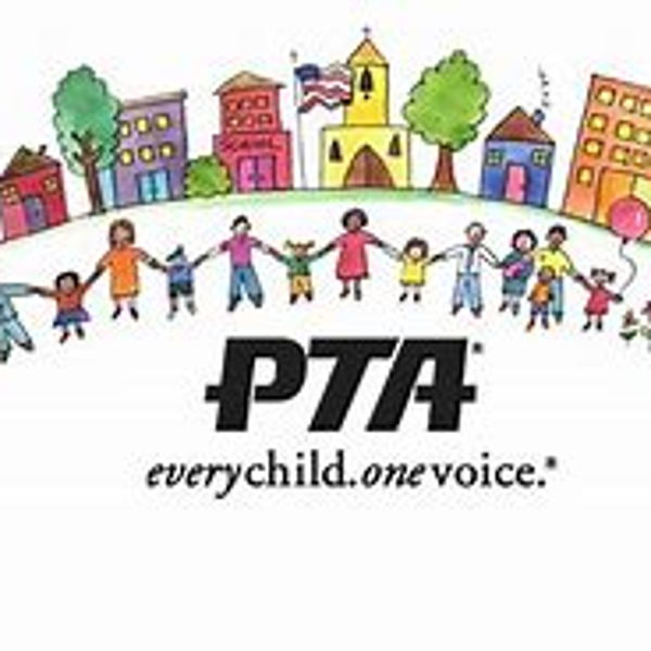 Nipomo Elementary PTA