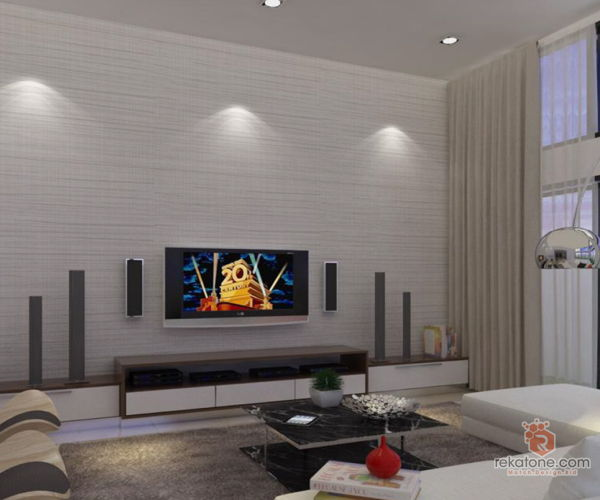vsign-interior-design-build-sdn-bhd-contemporary-modern-malaysia-wp-kuala-lumpur-living-room-3d-drawing-3d-drawing