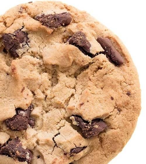 Ultimate Gluten-Free Premium Chocolate Chip Cookie Mix