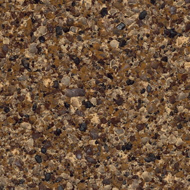 OPTIONAL QUARTZ COUNTERTOP- KILAUEA OP2152