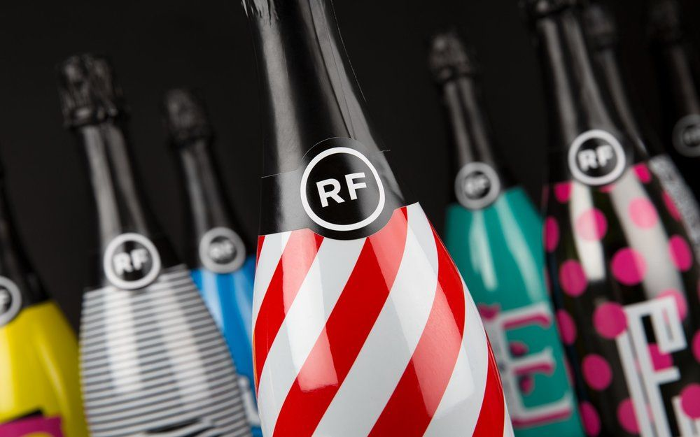 RF_ChristmasBottles_Close1.jpg