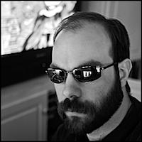 octothorpe's avatar
