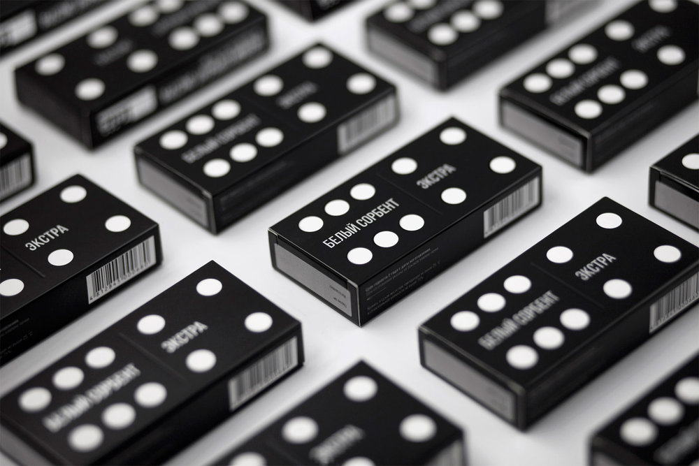 Domino_003.jpg