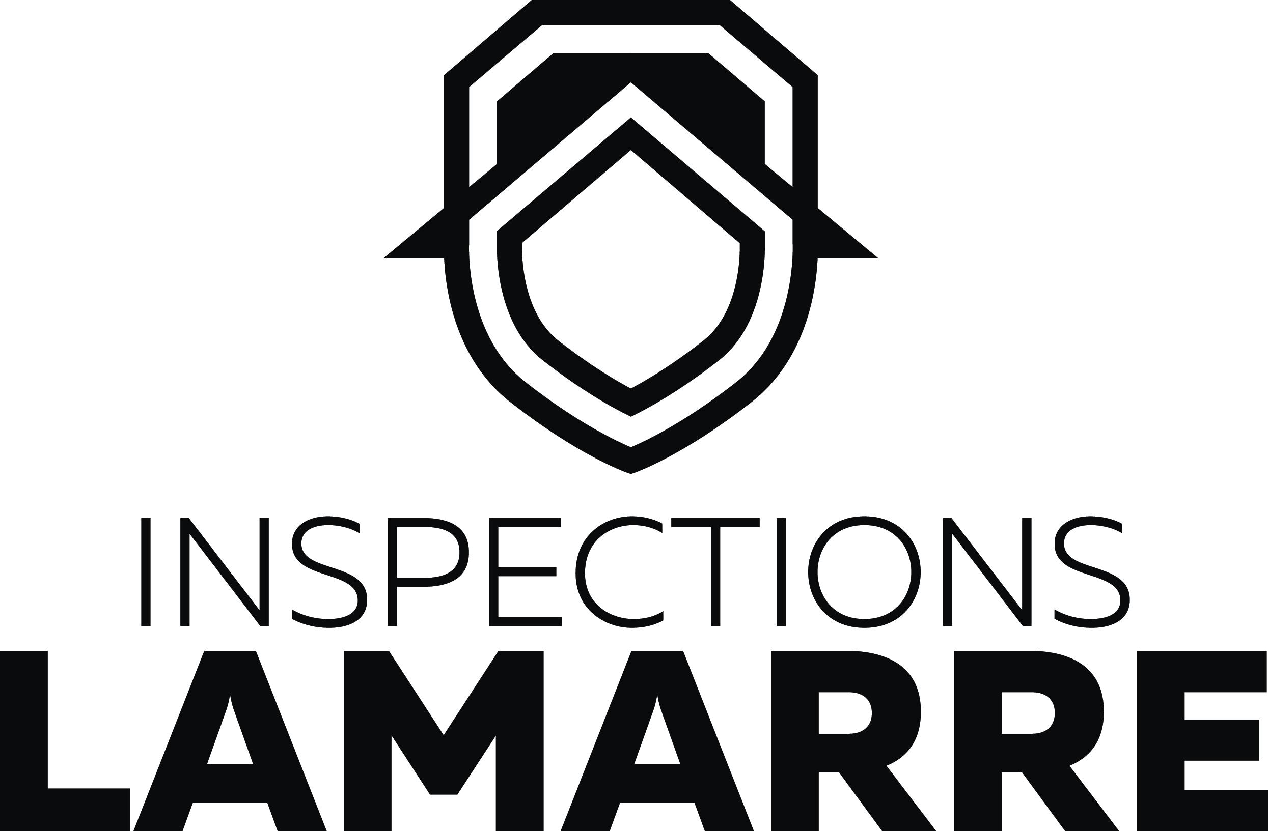 Inspections Lamarre