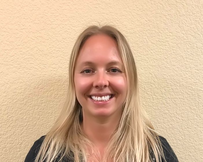 Ms. Sophie Falkenborg , Pre-Kindergarten Teacher/Venture Program Curriculum Coach