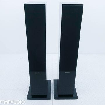 CM8 Floorstanding Speakers