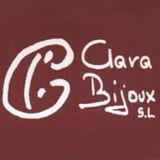 Clara Bijoux accessories