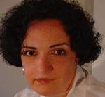 Renata  Meirelles