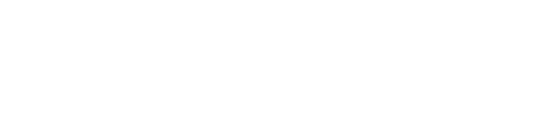 """high-dose of glamour that Sui's audience has probably not seen from her since Linda was on the catwalk"" - VOGUE"