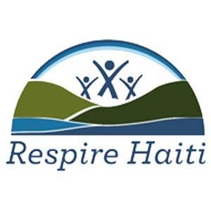 respire haiti